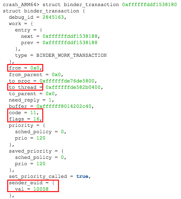 6rd_binder_transaction