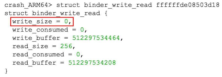 9rd_binder_write_read